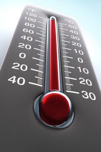 Klimaschutzinitative